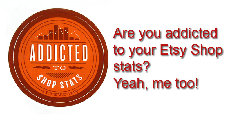Addicted-to-Etsy-shop-stats