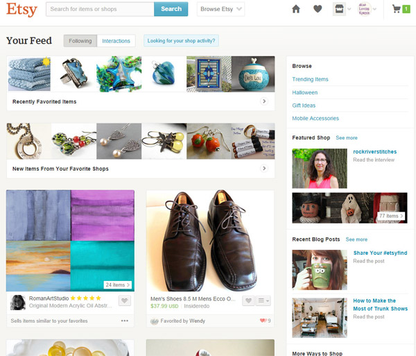 Etsy-Front-Page-Now