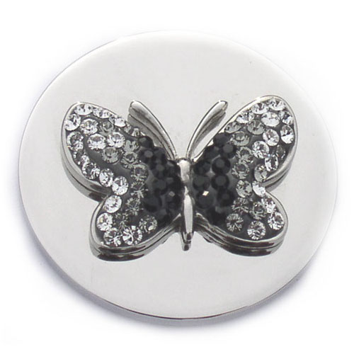 C-51-Butterfly-Biagi-Coin