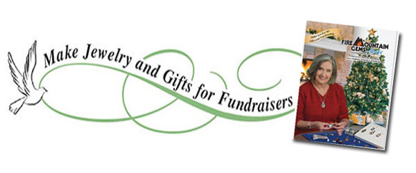Need fundraiser ideas for jewelry and gifts?
